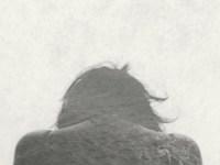 'En tránsito' – estreno en cines 16 de febrero