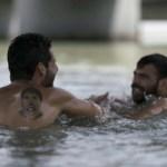 Los rodajes dejaron en la ciudad de Málaga en 2017 más de 2,2 millones de euros