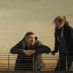 'Entre los dos' – estreno en cines 26 de mayo