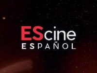 El ICAA lanza 'Es Cine Español', el nuevo sello que se debe incluir en la cabecera de las películas beneficiarias de ayudas