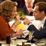 La comedia 'Espías' lideró sin sorpresas la taquilla norteamericana en el primer fin de semana de junio