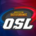 Los eSports llegan a Atresplayer con la emisión en directo de la Súper Liga de Europa de 'PUBG'