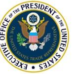 """España """"continúa realizando avances claros"""" en la lucha contra la piratería, según el Departamento de Comercio de Estados Unidos"""