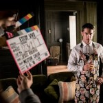 Comienza la grabación de la segunda temporada de la serie de TVE 'Estoy vivo'