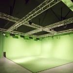 El madrileño Estudio 3 Plató incorpora una sala de control para realización en directo