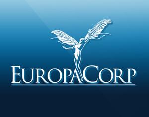 europacorp-logo