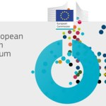 San Sebastián acoge una jornada del European Film Forum, sobre la influencia de Internet en la cadena de valor del audiovisual