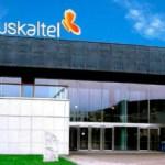 Euskaltel compra el operador gallego R