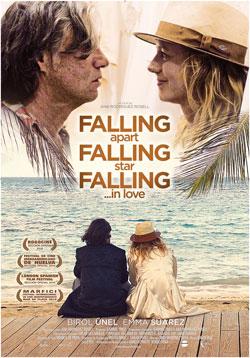 falling-cartel
