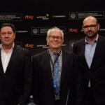 La puesta en marcha del nuevo modelo de financiación del cine y el mercado único digital preocupan a los productores