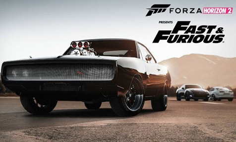 fastandfurious-forza-d
