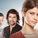La telenovela turca desembarca en España a través de Atresmedia