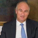 El exsecretario de Estado de Cultura Fernando Benzo, nuevo consejero delegado de Madrid Destino, Cultura, Turismo y Negocio