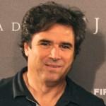 """Fernando Bovaira: """"Esto se reduce a elegir bien la fecha de estreno y saber a qué público te diriges"""""""