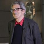 """Fernando Pérez: """"Se puede filmar una película en Cuba sin altos presupuestos, sobre todo si se tiene el apoyo del ICAIC"""""""