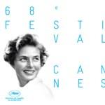 Cannes completa su sección oficial sin presencia española pero sí latinoamericana