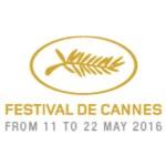 Ya se pueden inscribir películas para el Festival de Cannes 2016