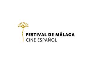 festival-de-malaga