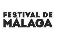 Más televisión, Netflix en la Sección Oficial y la financiación del cine español