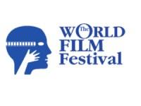 El Festival de Montreal busca largometrajes para su próxima edición que comienza el 23 de agosto