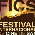 Abierto el plazo de inscripción de películas del undécimo Festival Internacional de Cine de Sax