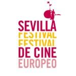 El Festival de Cine Europeo de Sevilla y Mecal de Barcelona logran el respaldo de la Comisión Europea