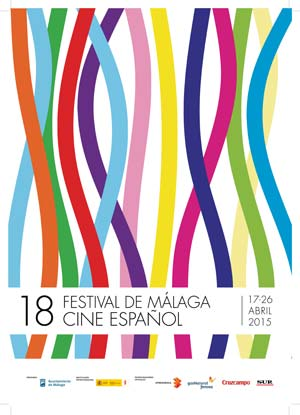 festival-malaga-cartel-18-d