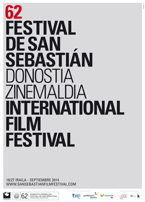 festival-san-sebastian-62d