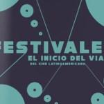 LatAm cinema presenta un nuevo número de su revista digital dedicada a los festivales de cine latinoamericano