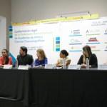 La Federación Iberoamericana de Academias de Cine (Fiacine) se reúne por primera vez en Madrid