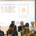 El Festival Iberoamericano de Cortometrajes de ABC.es, abre su plazo de inscripción