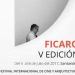 Noruega, país invitado al Festival Internacional de Cine y Arquitectura 2017