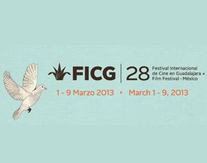 ficg-2013