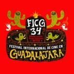 FICG in LA abre la convocatoria de Wip Latino 3