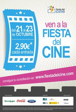 fiesta-del-cine-2013-d