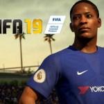 'FIFA 19' fue el videojuego más vendido en España en el año 2018