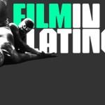 El IMCINE mexicano y la plataforma española de VoD Filmin lanzan el portal Filminlatino