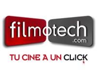 Filmotech y El Corte Inglés se alían para crear la mayor plataforma online de cine en español
