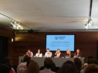 El paso de las escuelas de cine al mercado laboral, en el séptimo Foro de Coproducción Europa-América Latina