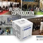 El Festival de San Sebastián y Ventana Sur amplían su colaboración y ahora seis proyectos serán presentados en el mercado argentino