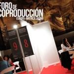 Abierta la convocatoria del cuarto Foro de Coproducción Europa–América Latina del Festival de San Sebastián