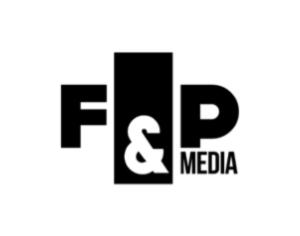 f&p-media-h