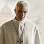 'Francisco' – estreno en cines 18 de septiembre