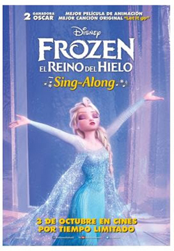 frozen-sin-along-d