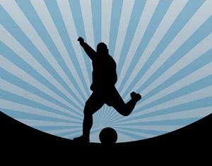 futbolista-h