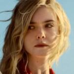 'Galveston' – estreno en cines 7 de diciembre
