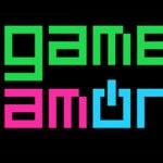 U-tad repite como sede de la 'Global Game Jam' a partir del 25 de enero