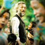 'Gauguin, Viaje A Tahití' – estreno en cines 5 de octubre