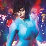 'Ghost In The Shell: El Alma de la Máquina' – estreno en cines 31 de marzo