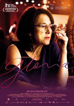 gloria-cartel